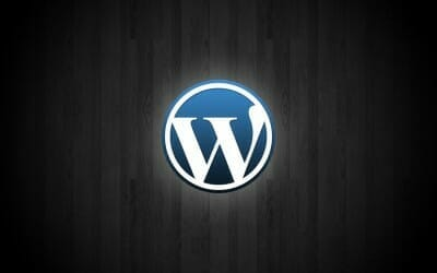 Install WordPress on Windows Server with IIS in less than 10 minutes