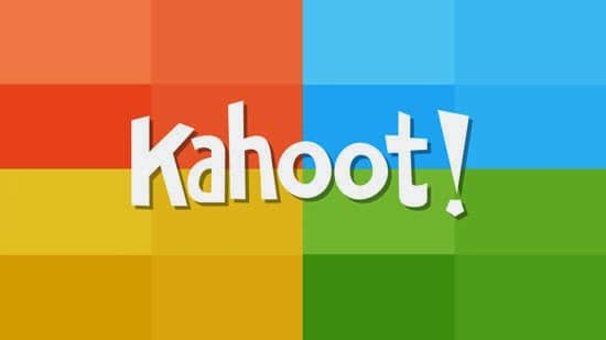 Upgrade your presentations with Kahoot!