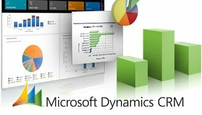 Upgrading Microsoft CRM from 2011 to 2016 Version