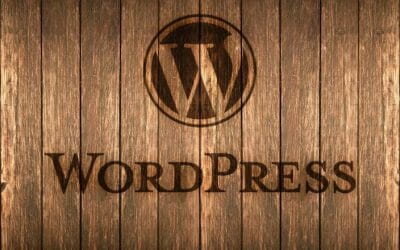 WordPress 4.8.2 Security and Maintenance Release