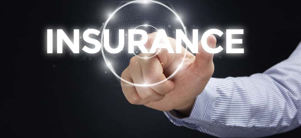 Why purchasing insurance isn't a risk mitigation strategy